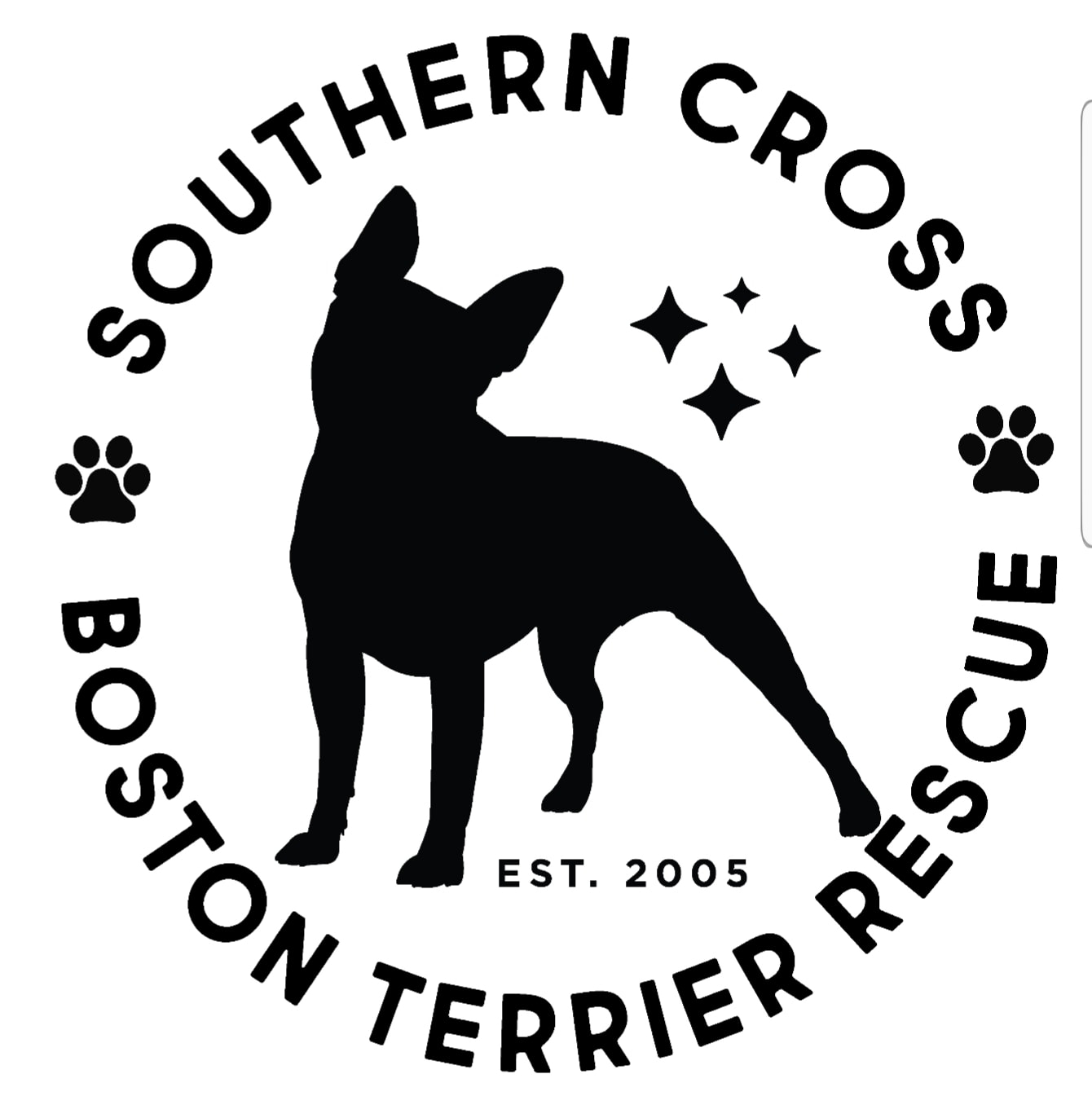 Southern Cross Boston Terrier Rescue
